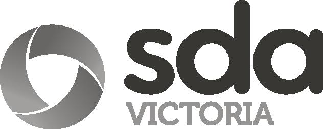 SDA_VICTORIA_Wide.png