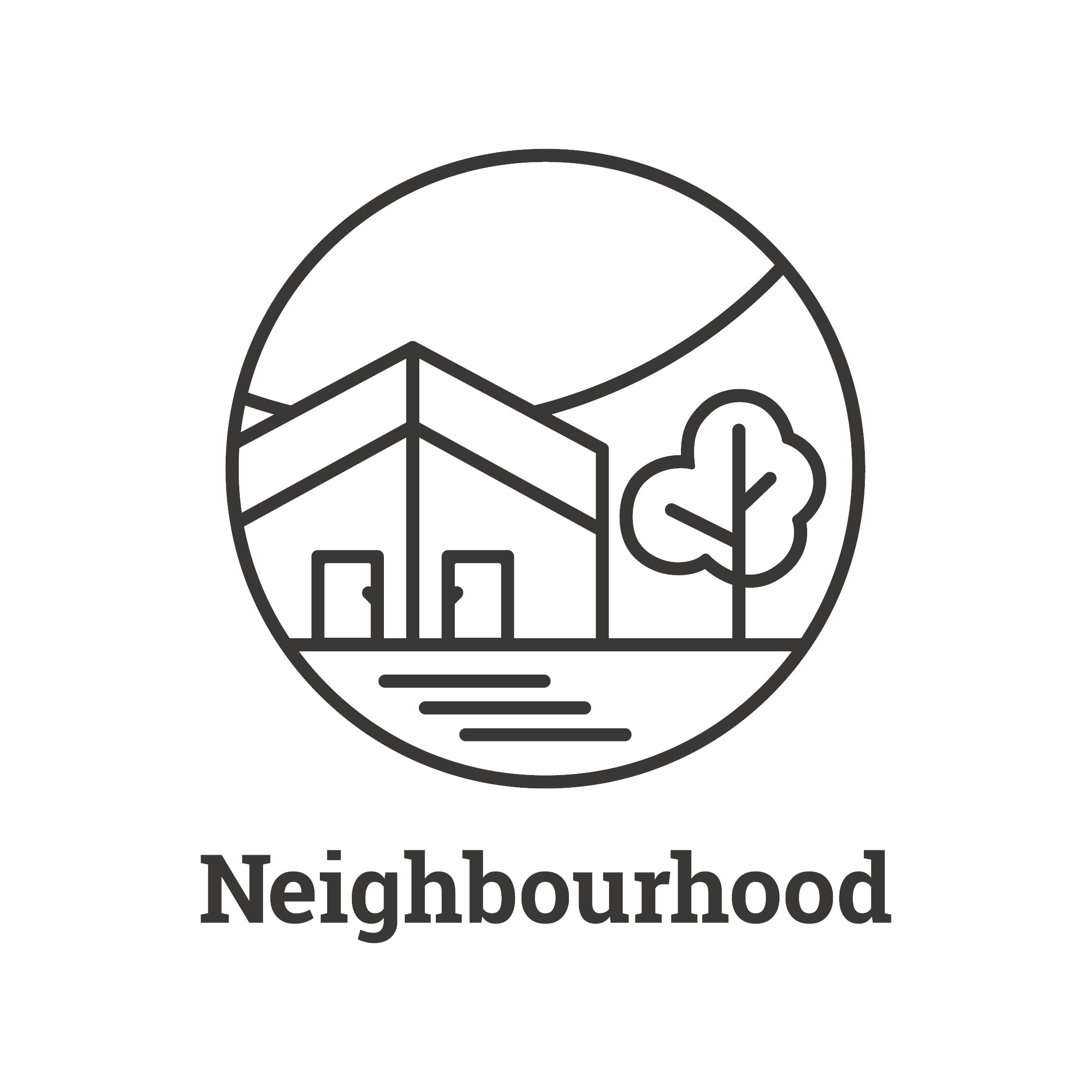 2-Neighbourhood-Master-Sheet-RGB-01 copy.png