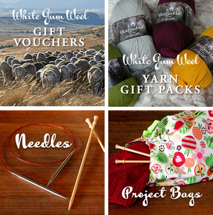 Browse Gifts & Notions