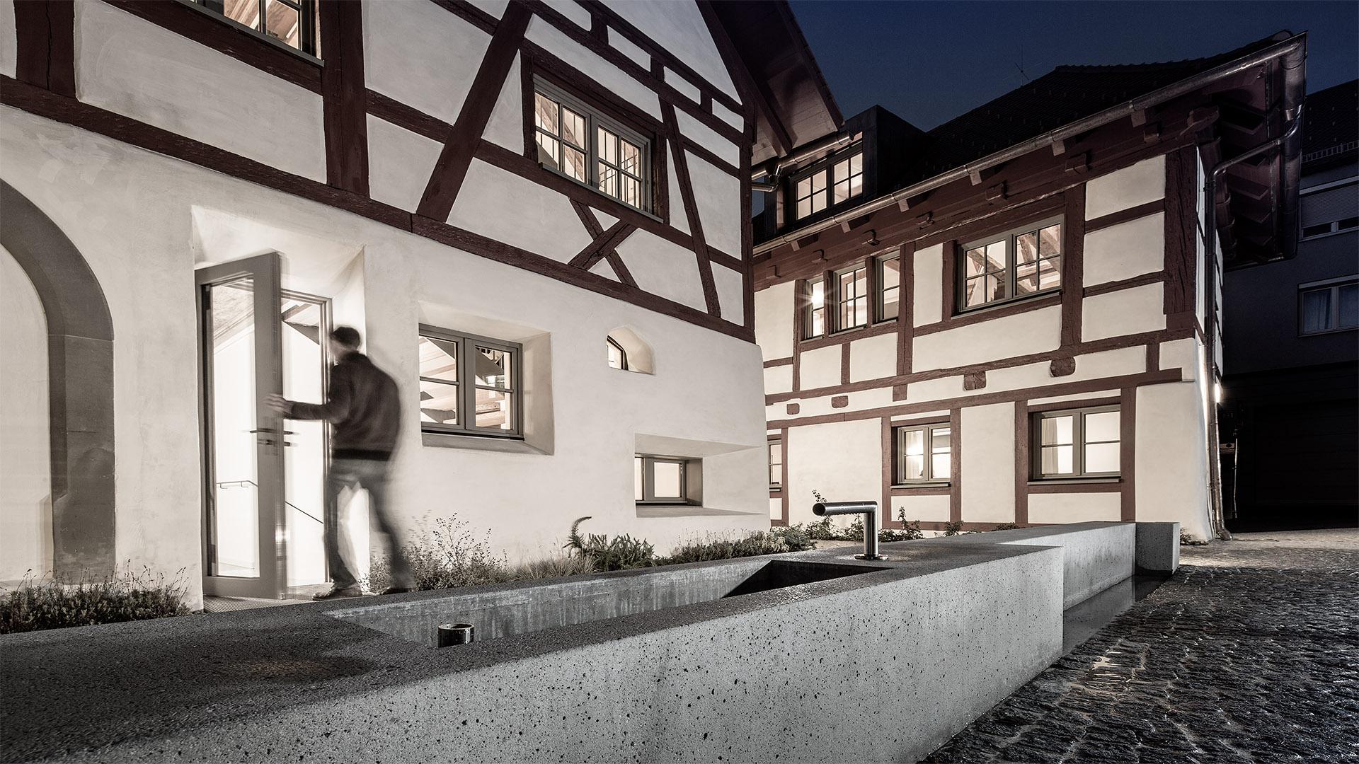 Gobber_Kolpinghaus_008ret.jpg
