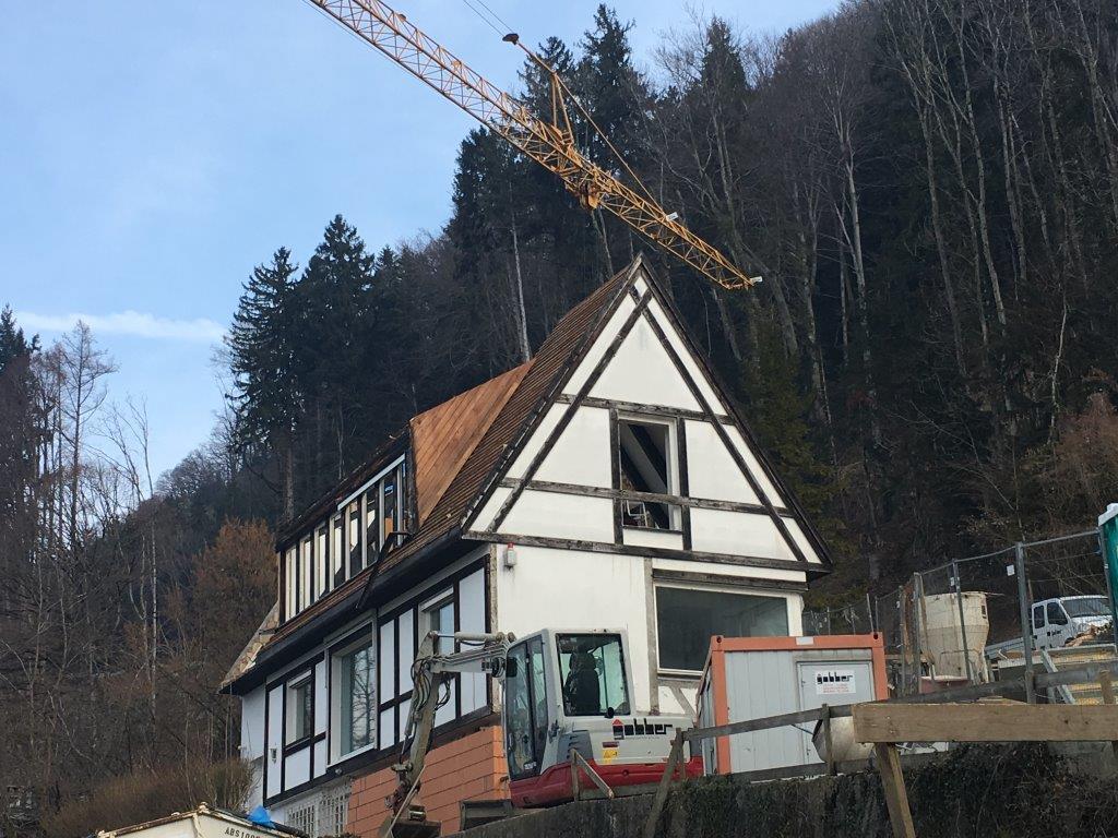 Huber - Lochau 2018-02-22 021.jpg