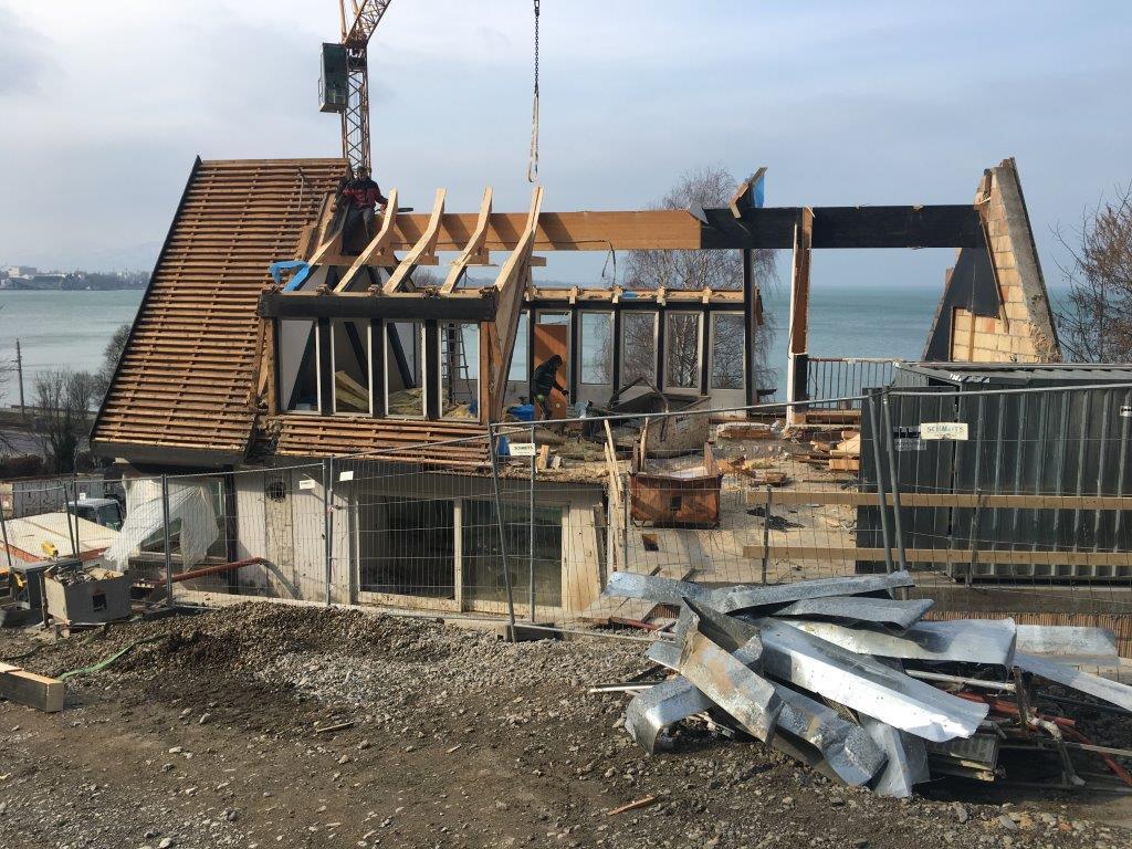 Huber - Lochau 2018-02-22 011.jpg