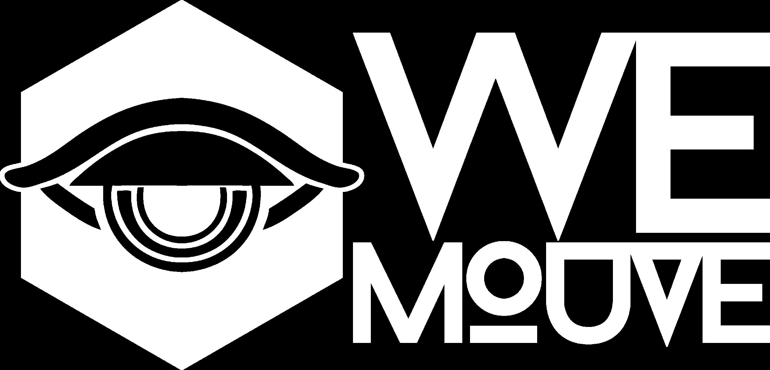 WE MOUVE Logo_WHITE.png