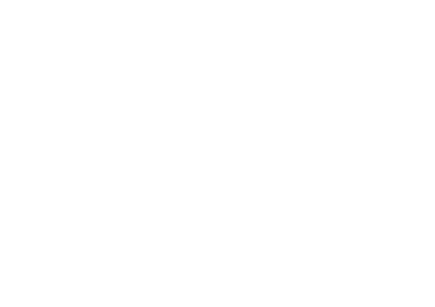 WM-Selects.png