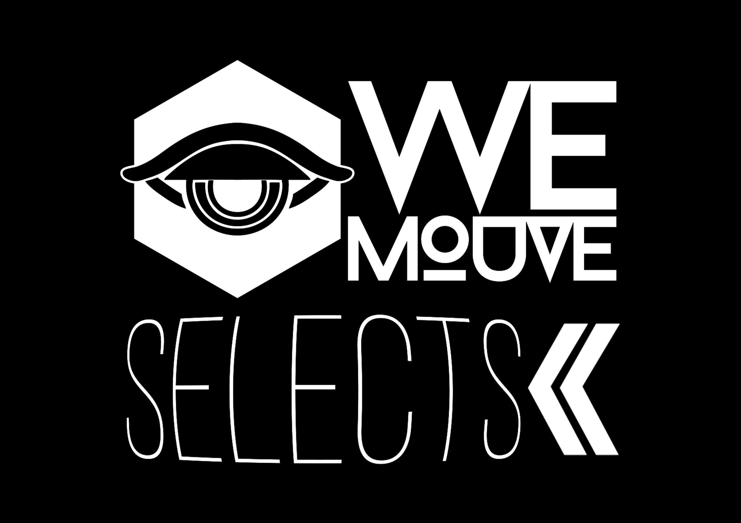 WM-Selects.jpg