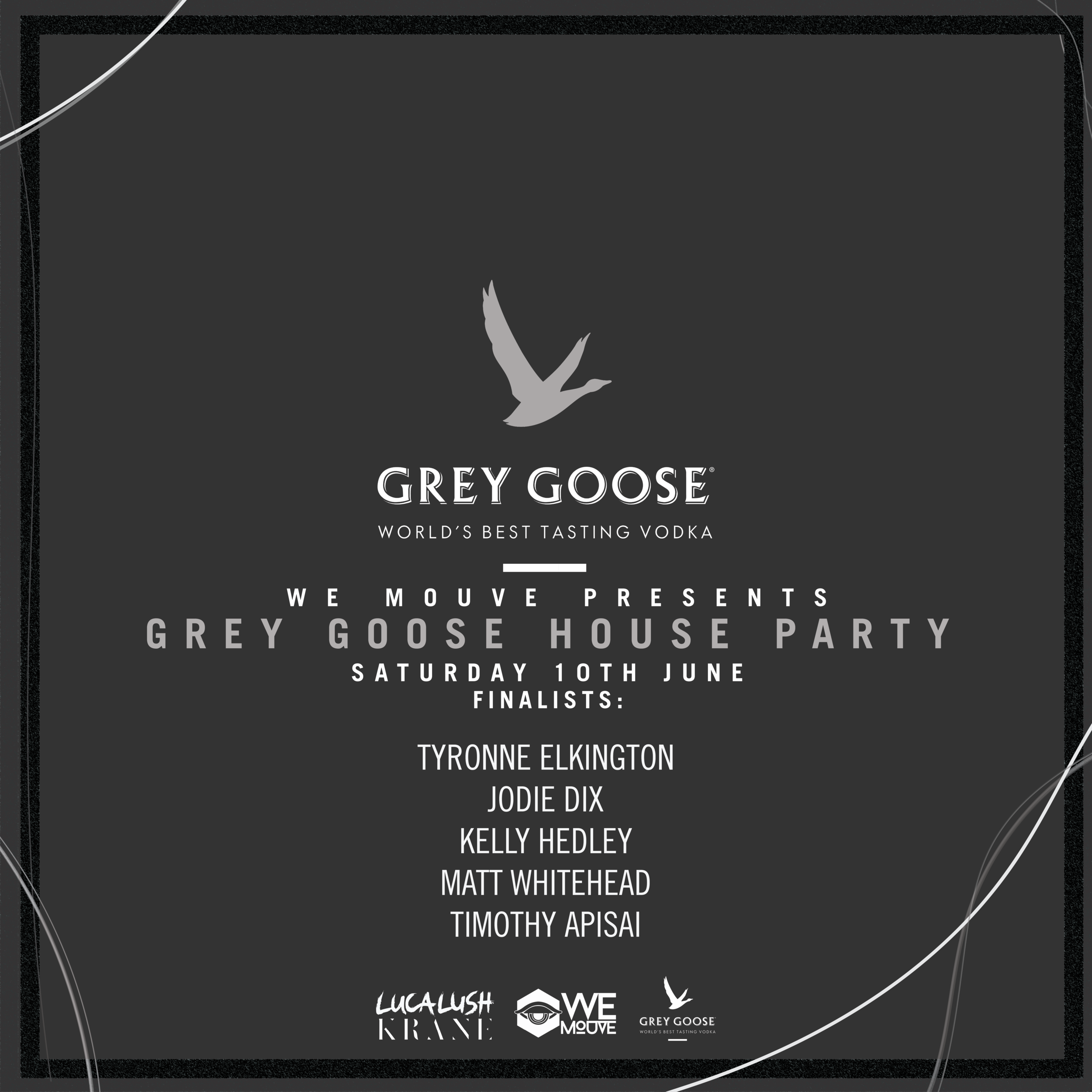 Grey Goose House Party - Poster 1-01.png