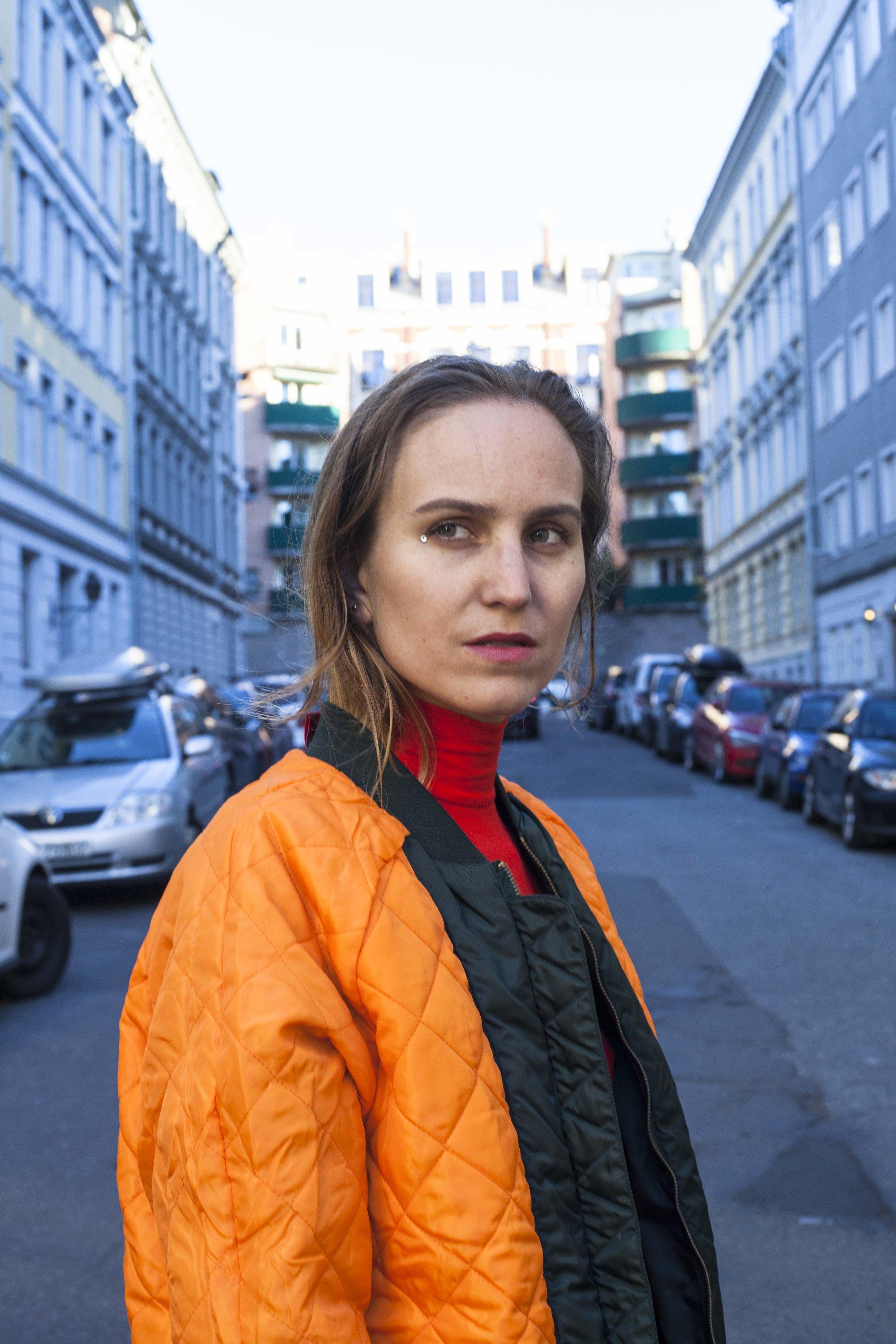 JM_Marit Soldal_Foto Kristine Helliesen_small_4.jpg