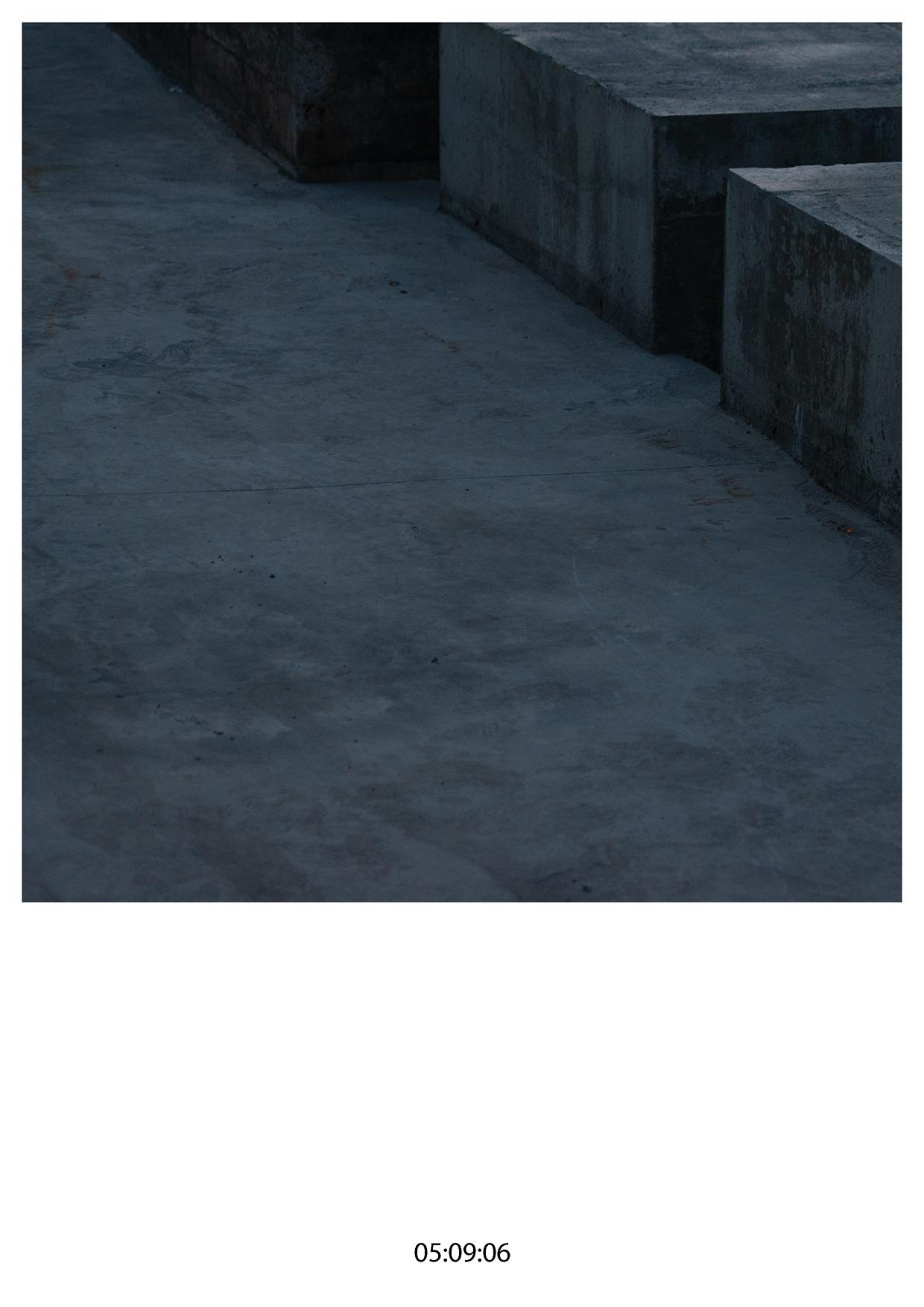 7_Amanecer.jpg