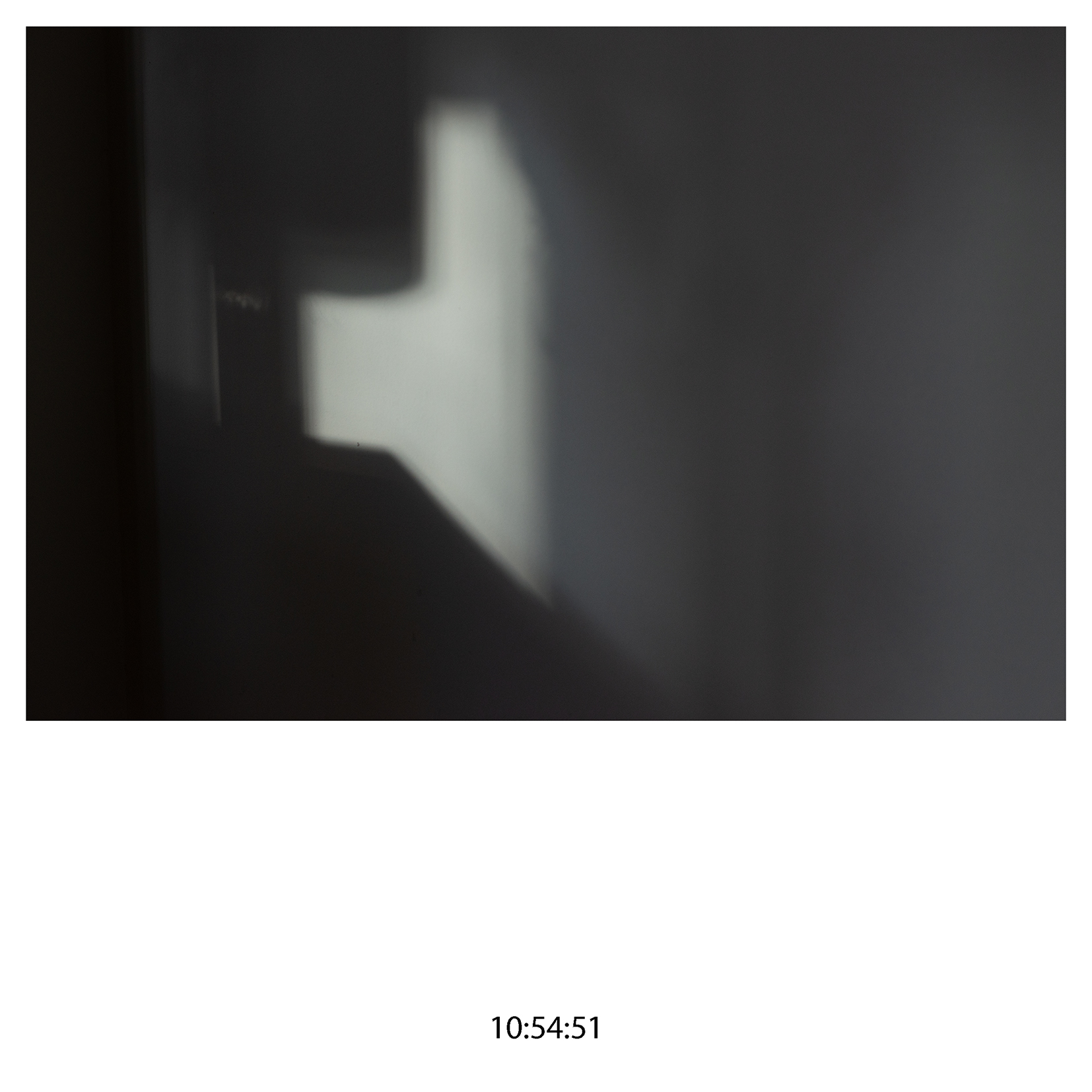 12_Sombras.jpg
