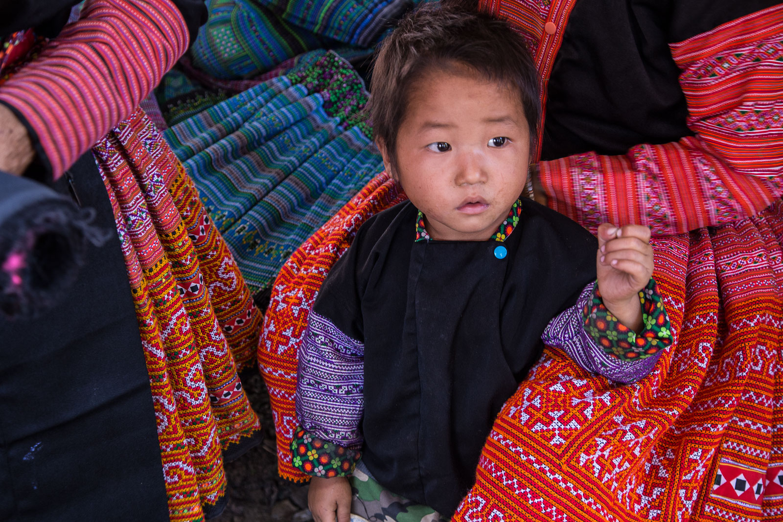 little_hmong_boy (1 of 1).jpg