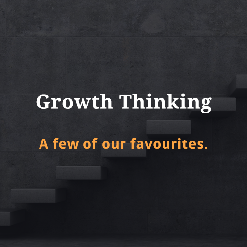 GrowthThinkingSquare.png