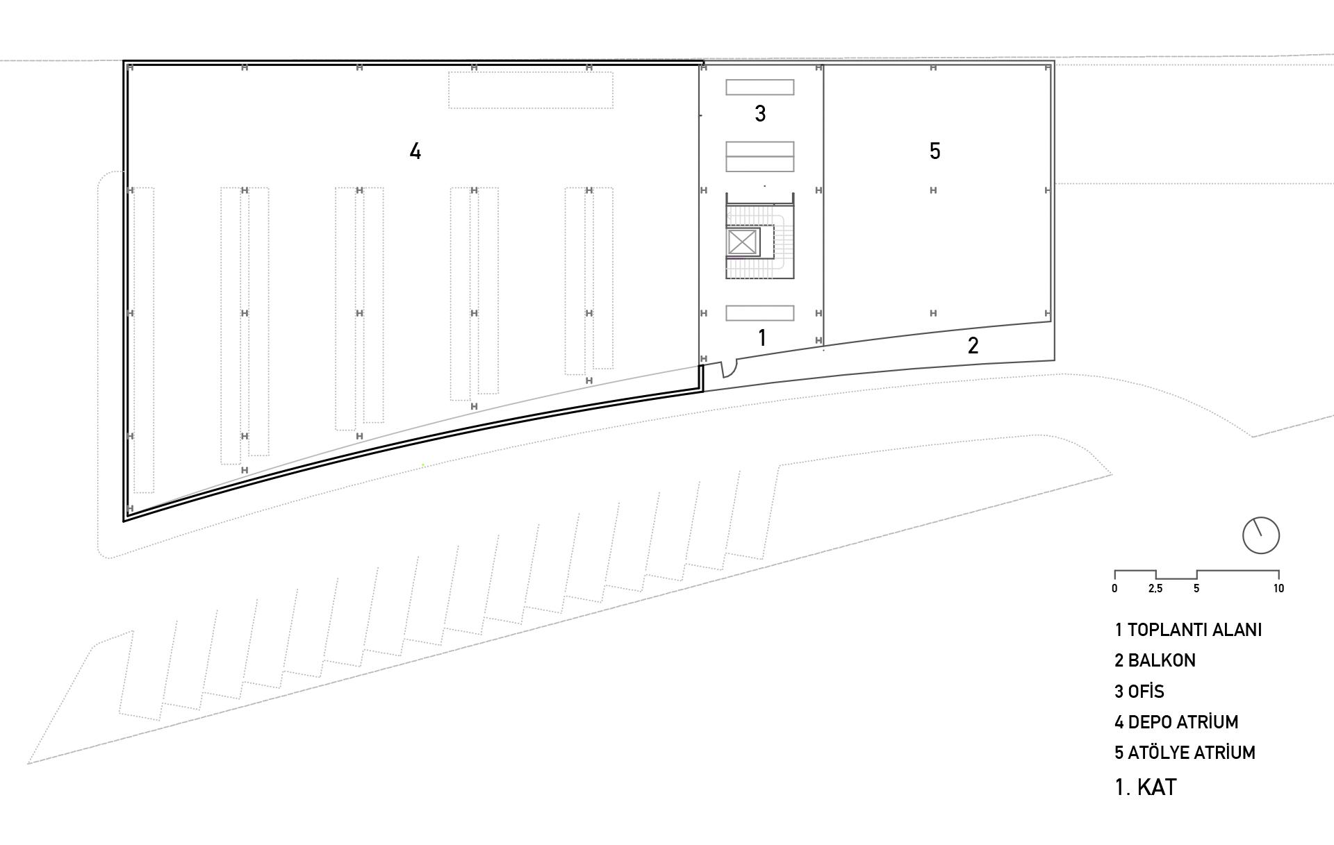 BCN_DESIGNSTUDIO_integra-plan-1.kat_tr.jpg