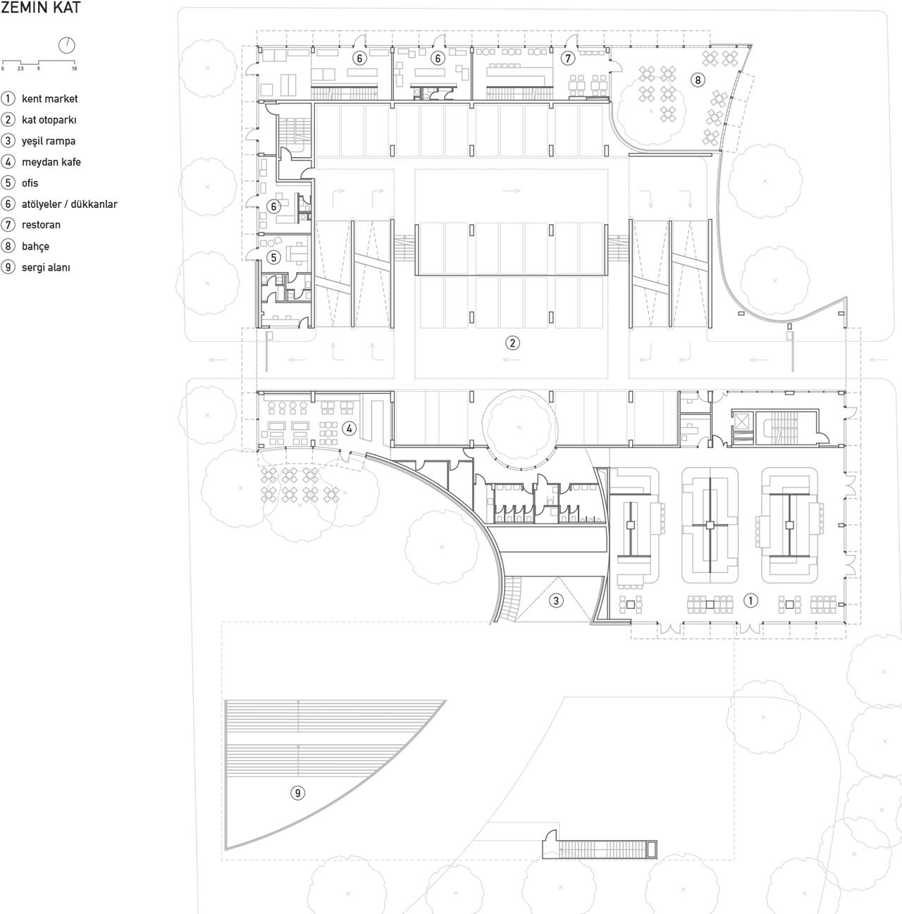 P-01_BCN_TURGUTREIS-YASAM-MERKEZI_groundfloor_tr.jpg