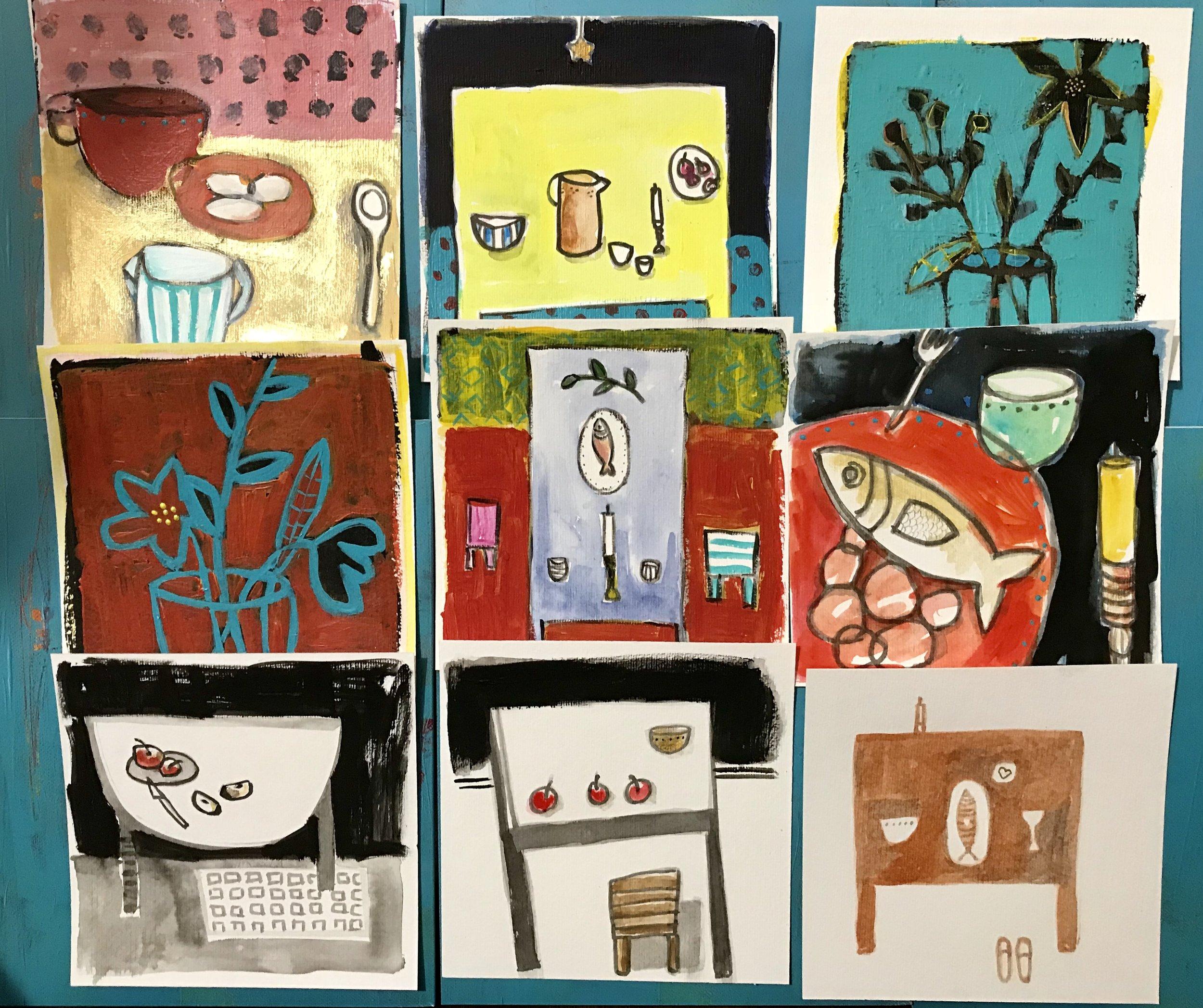 Catalog paintings.jpeg