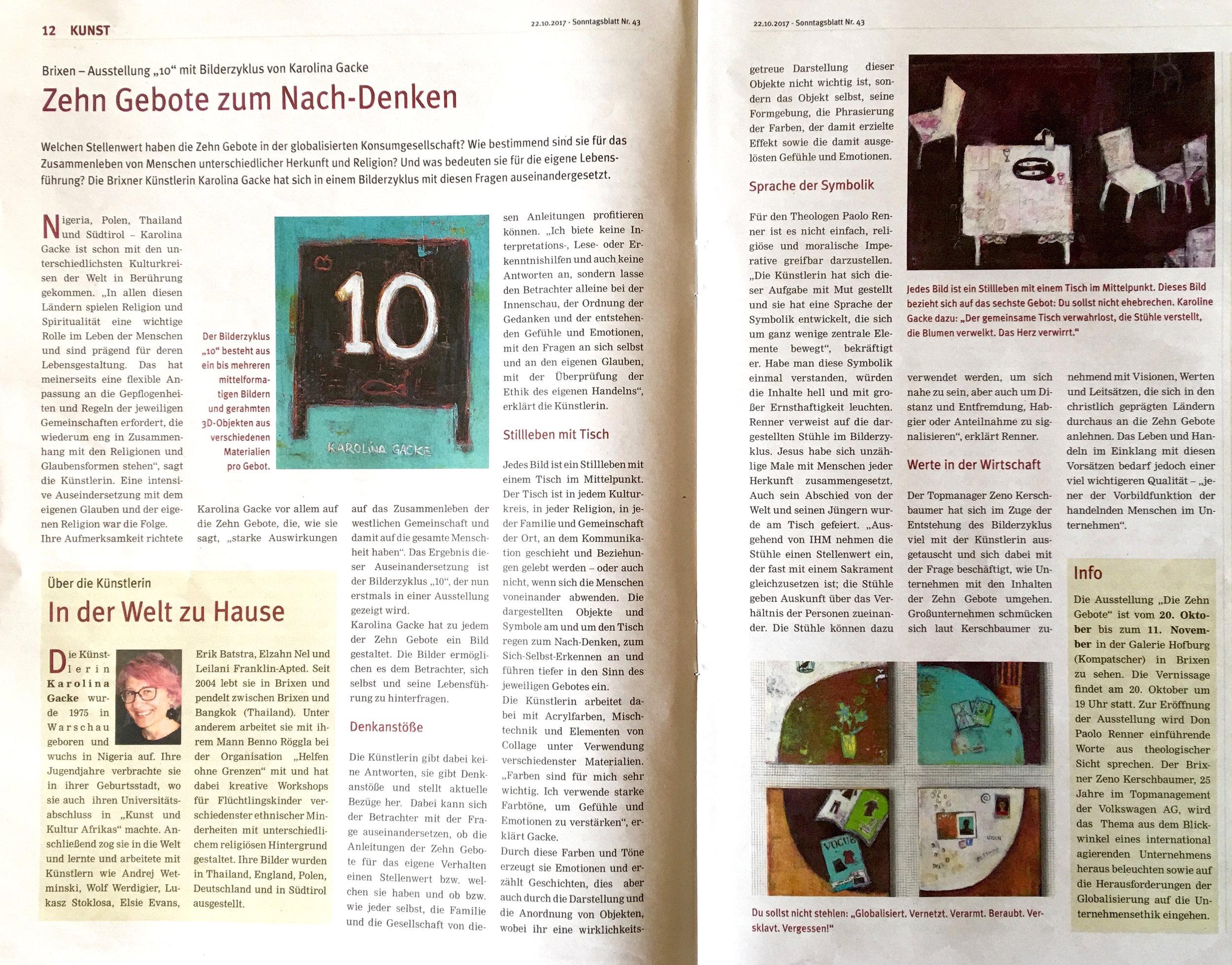 Artikel Sonntagsblatt 221017.jpg