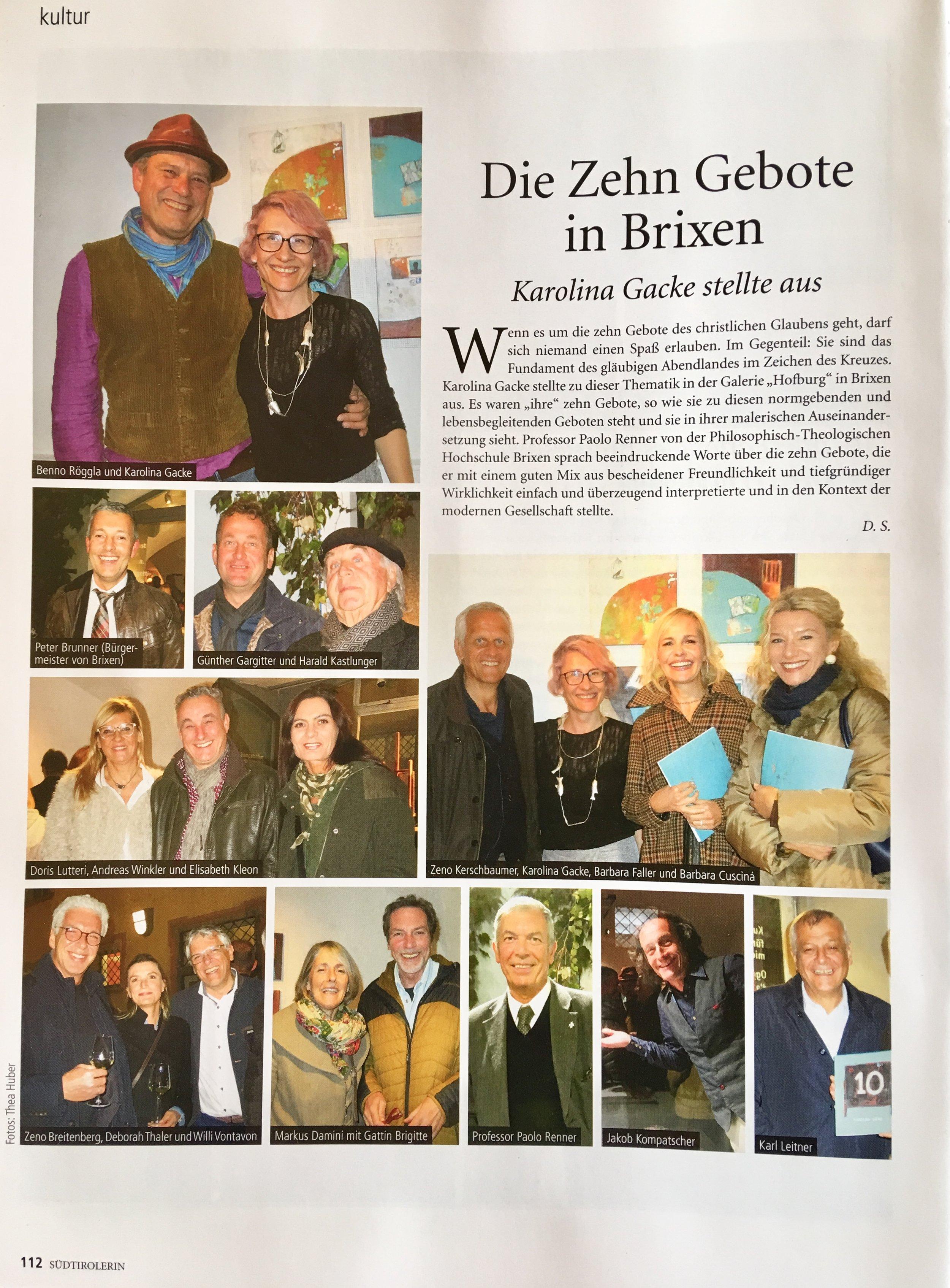 Artikel Südtirolerin 112017.jpg