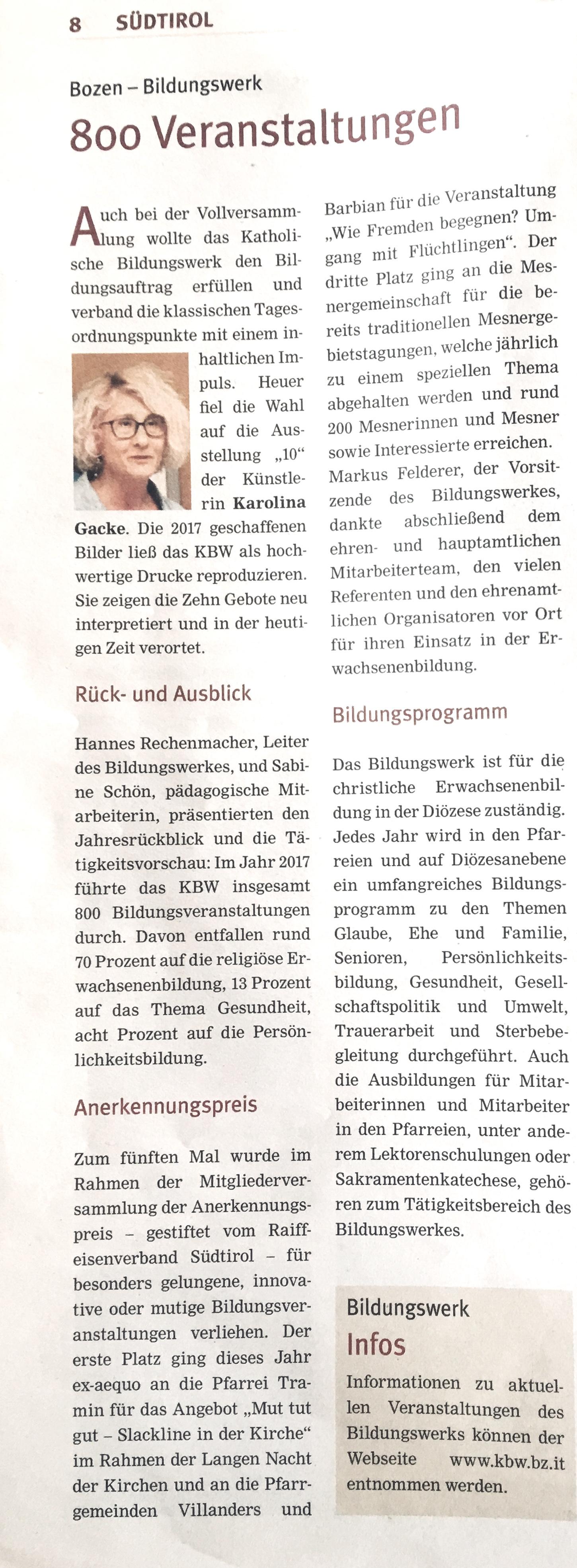 Sonntagsblatt MV KBW 030618.jpg