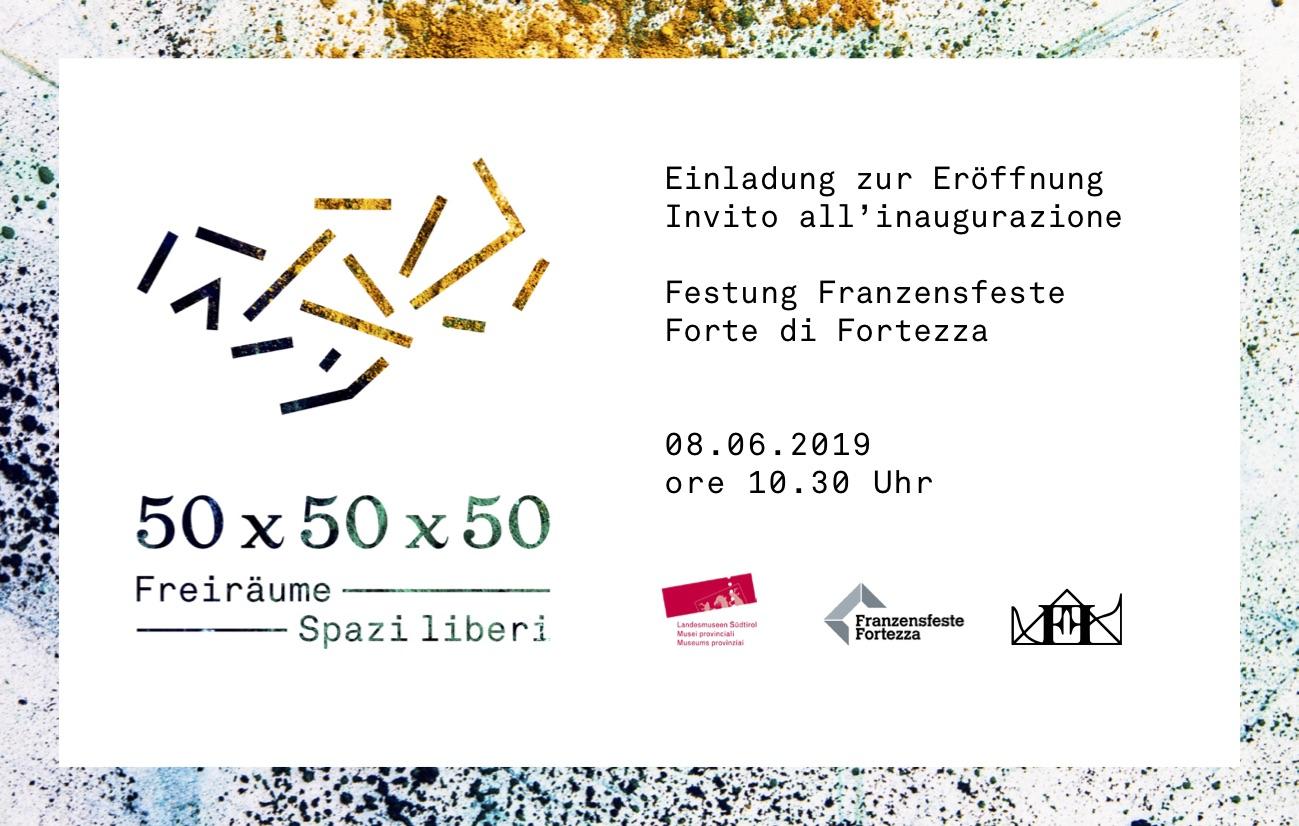 Einladung-50x50x50-Web-lay5.jpg