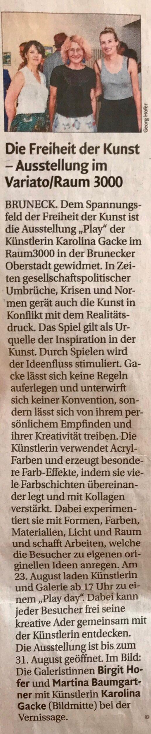 Play-review-Dolomiten.jpeg
