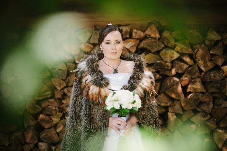 Weddings- Falls Retreat.jpg