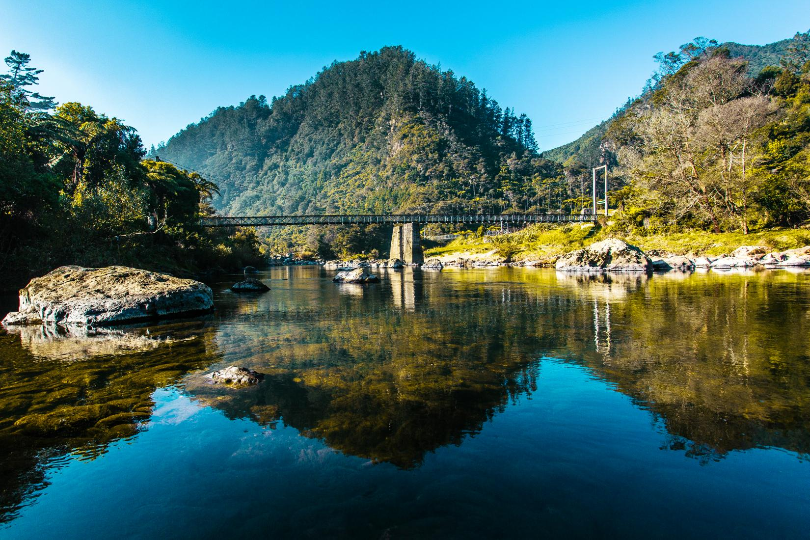 Karangahake-Gorge-reflection2.jpg