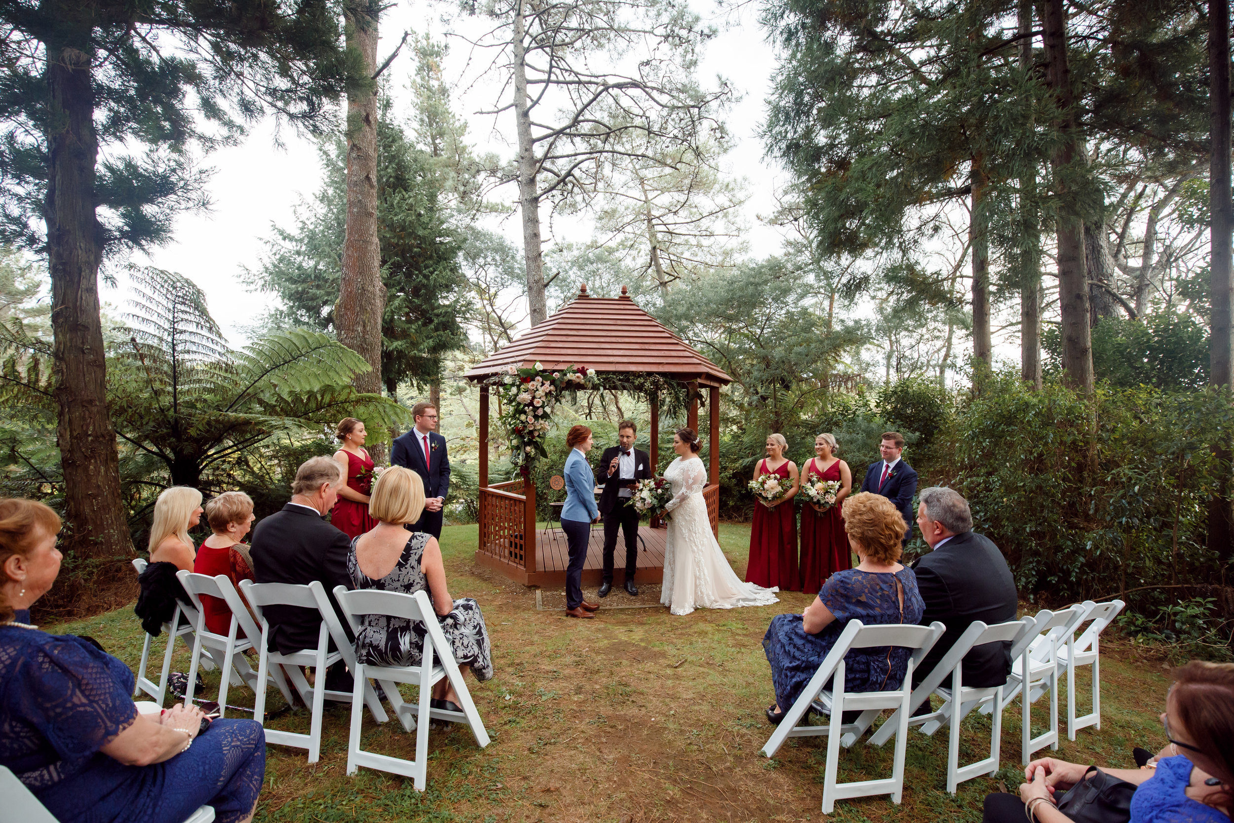 Wedding Day Bliss at Falls Retreat.jpg