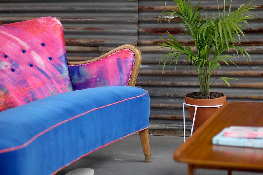Alfie & Audrey - KB sofa.jpg