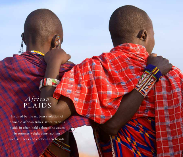 african plaids.png