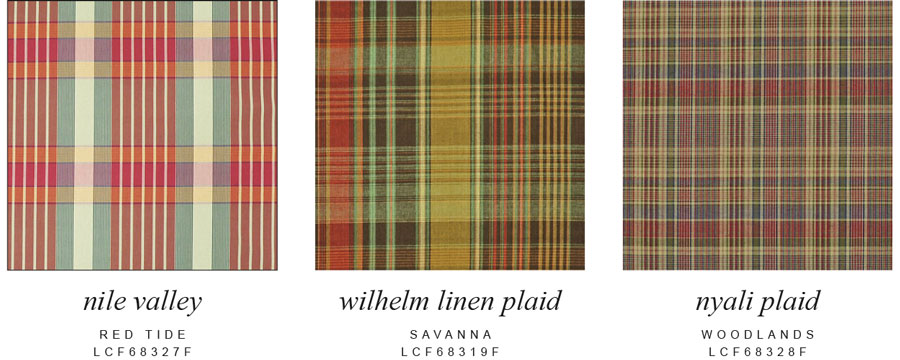 african plaids 1.png