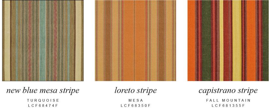 caravan stripes 1.jpg