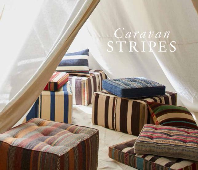 caravan stripes.png