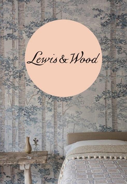 Lewis & Wood 1.jpg