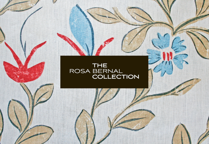 The Rosa Bernal Collection 2.PNG