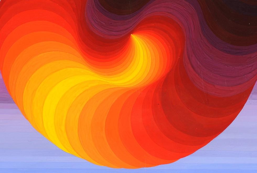 pool päikest - Copy.jpg