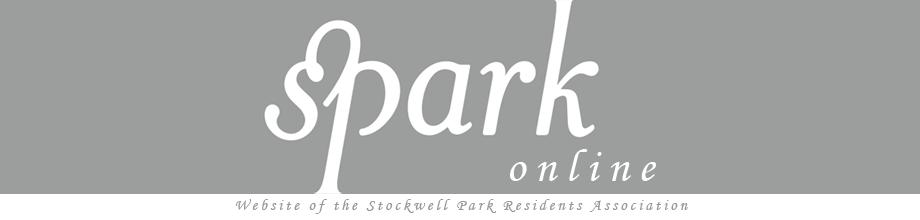 SparkLogo_920.png