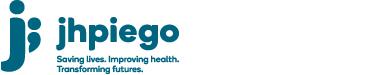 Logo-Jhpiego.jpg