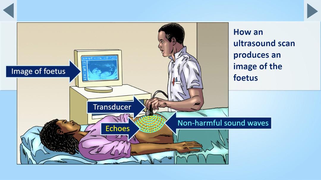 digital-content-healthcare-02.jpg