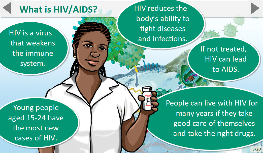 e-learning-HIV-2.jpg