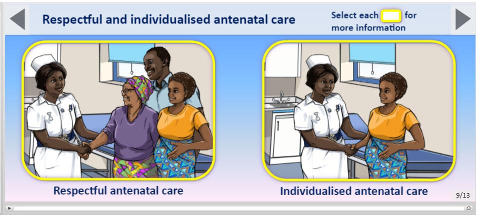 digital-content-healthcare-04.jpg