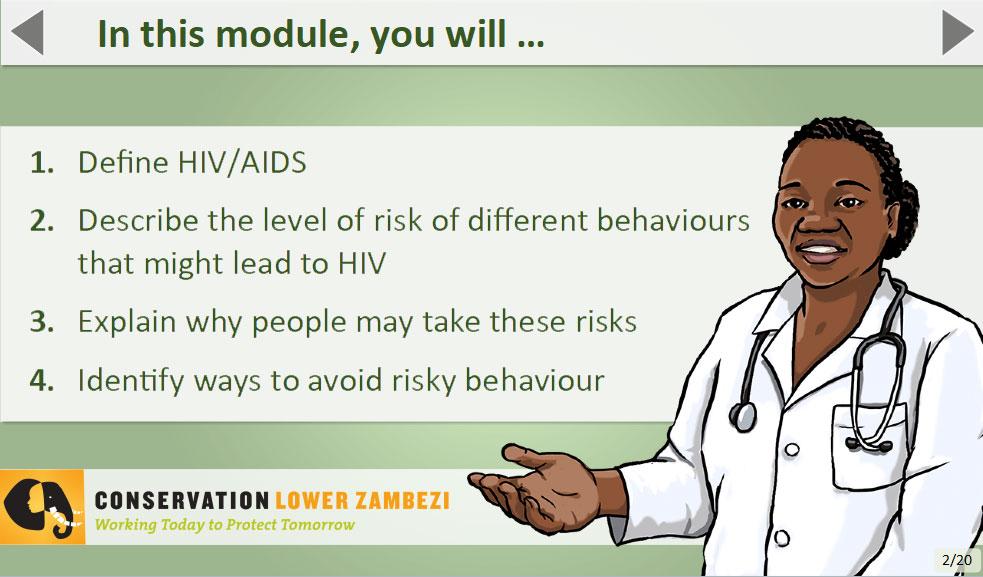 e-learning-HIV-3.jpg