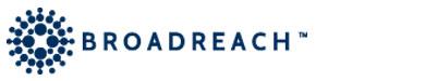 Logo-BR.jpg