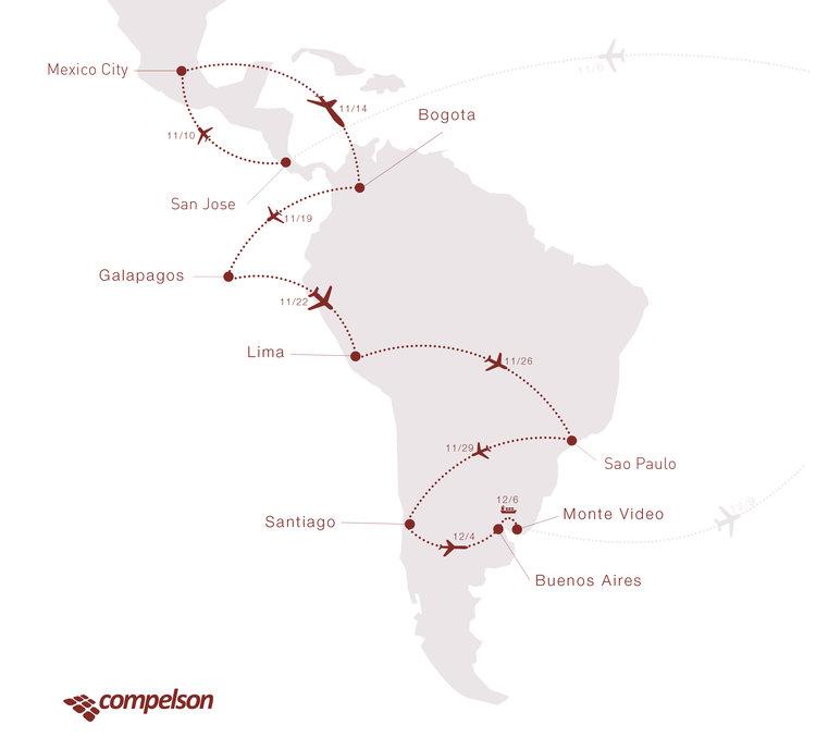 Latin-America-tour-web.jpg