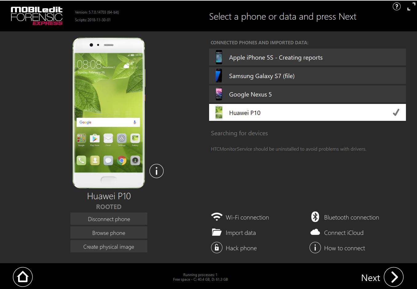 screenshot 57.png
