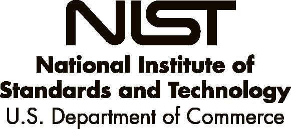 nist_logo-1.png