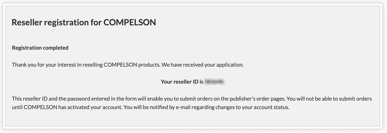 registration complete.png