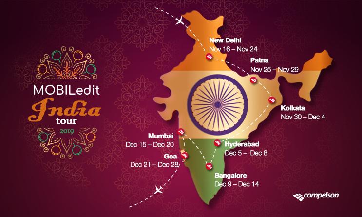 742x444_India_Tour.png