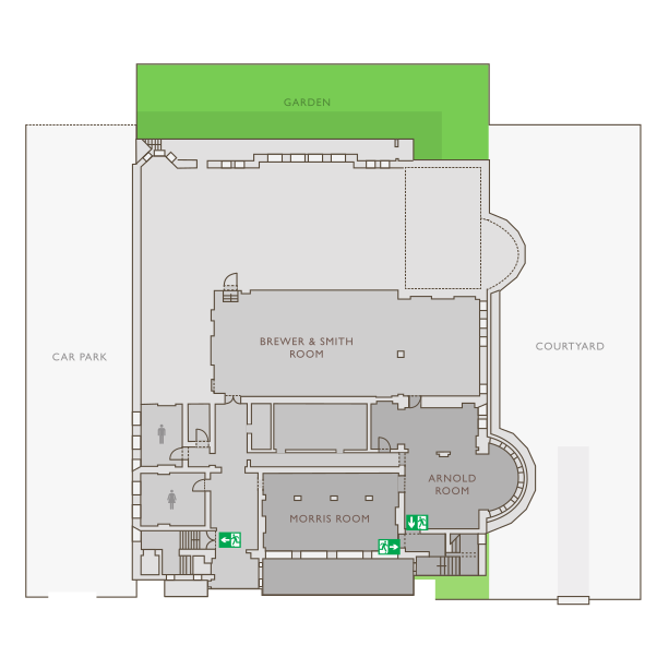 Lower Ground Plan.png