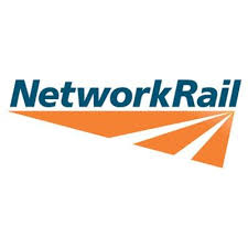 Network Rail.jpeg
