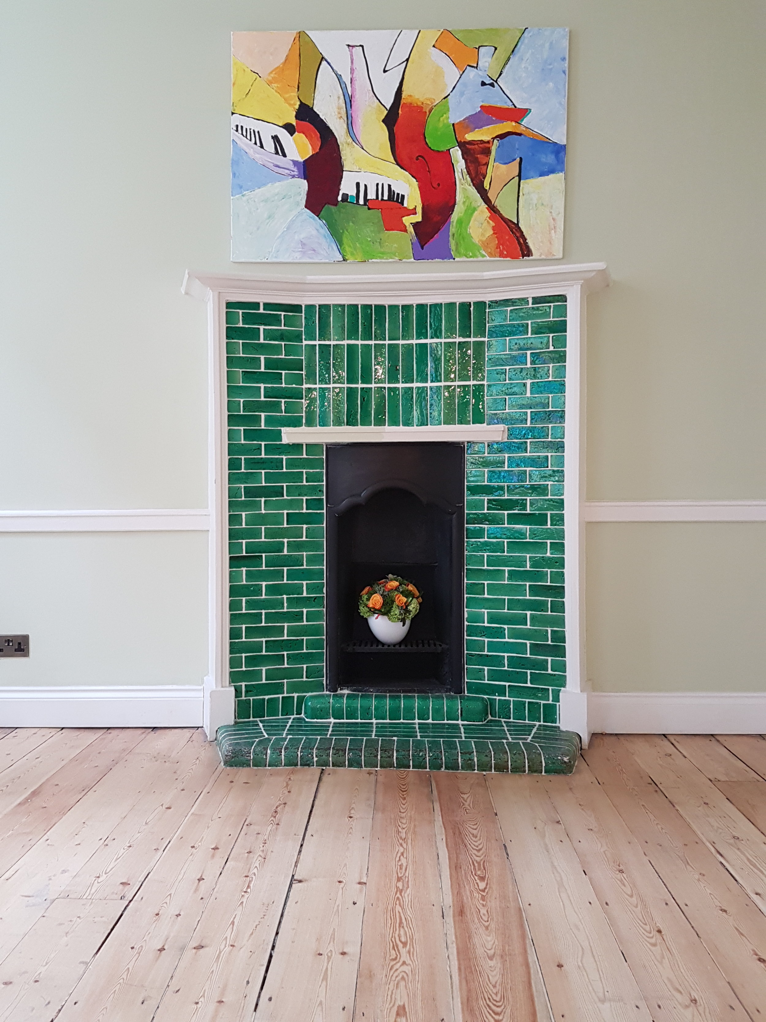Fire Place Detail Lethaby Meeting Room.jpg