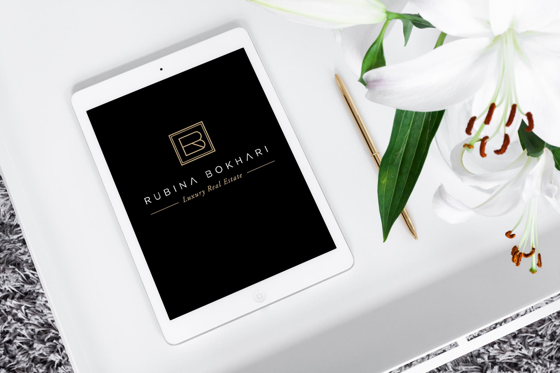 iPad-RB.jpg